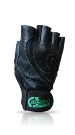 Guantes Green Style XL